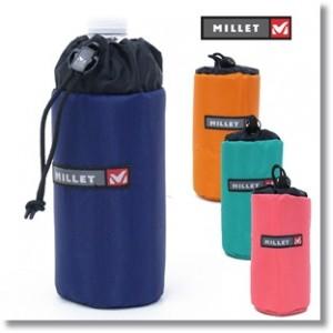 Millet-500ML0124