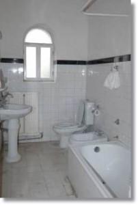 Venezia-Petit Hotel131008