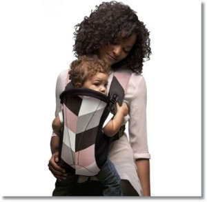 baby-carrier 150128