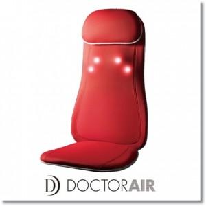 dr-air150127