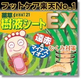 jueki-ex0125
