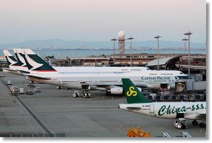 kansai-airport0124