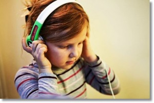 kids-headphone0129