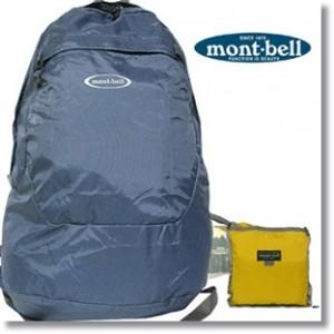 mont-bell0123