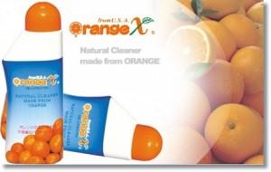 orange-x150121