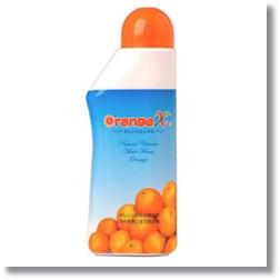 orangex001