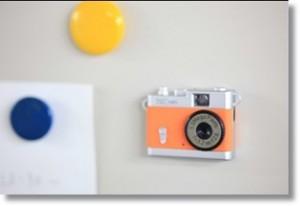 toycamera dsc mini0125