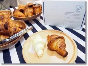 calva-croissant0210