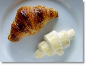 calva-croissant0212
