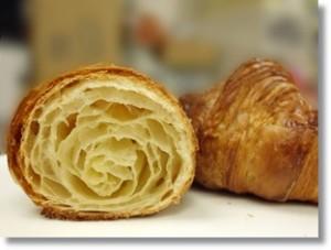 calva-croissant0213
