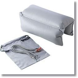 footrest-hanger0203