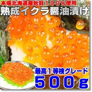 ikura-yamato0209