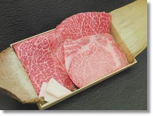 iseju-sukiyakiset0229