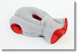 ostrich-pillow0203