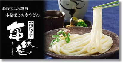sanukiudon-kijyoan150206