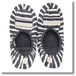travel slippers0203