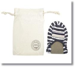 travel slippers0204