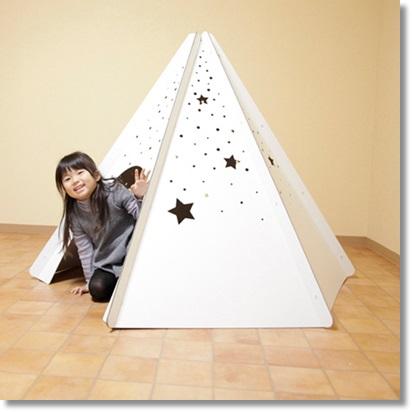 twinkle-tent0220