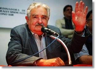 Mr.Jose Mujica001