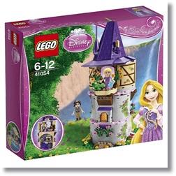 LEGO Disney 41055