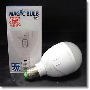 led-magicbulb0309