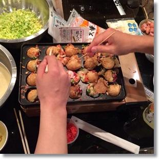 takoyaki0306