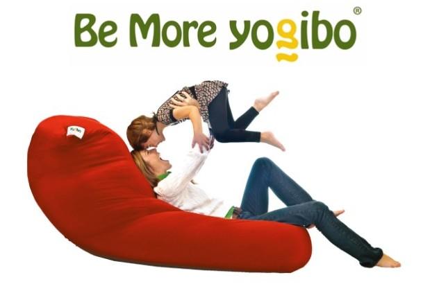 Beads-Sofa-Yogibo150403aw
