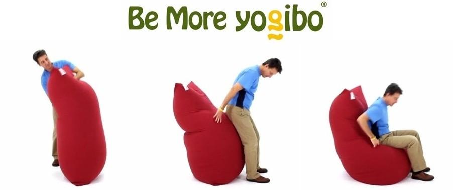 Beads Sofa-Yogibo150404