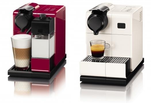 nespresso-lattissima-touch 0720