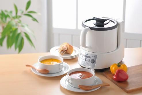tiger-soup-processor 0720