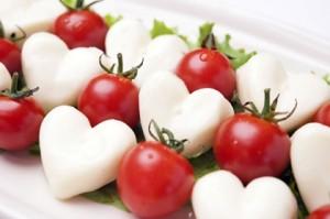 heart-mozzarella 151007