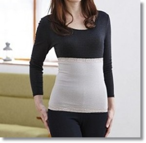 bsfine-waist-warmer 002