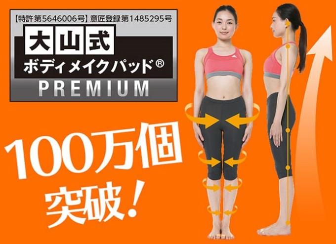 ohyamashiki-bodypad 151102