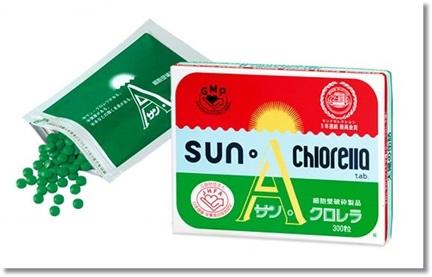 sun-chlorella 151106